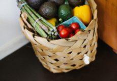Welke producten zijn na de houdbaarheidsdatum nog eetbaar?