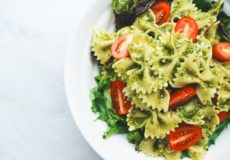 Wat kun je allemaal doen met restjes pasta?
