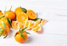Oranje Feest